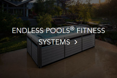 endless-pools-fitness-systems