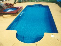 <div class='closebutton' onclick='return hs.close(this)' title='Close'></div><div class='firstH'><img src='images/logo-white-small.png'></div><h1>Classic Fiberglass Pool</h1><p>Classic - Acapulco Fiberglass Pool #004 by Aquarius Pools Construction Co. Inc.</p><div class='getSocial'><h1>Share</h1><p class='photoBy'>Photo by Aquarius Pools Construction Co. Inc.</p><iframe src='http://www.facebook.com/plugins/like.php?href=http%3A%2F%2Faquariuspool.net%2Fimages%2Ffiberglass%2FClassic%2Facapulco%2F004.jpg&send=false&layout=button_count&width=100&show_faces=false&action=like&colorscheme=light&font&height=21' scrolling='no' frameborder='0' style='border:none; overflow:hidden; width:100px; height:21px;' allowTransparency='true'></iframe><br><a href='http://pinterest.com/pin/create/button/?url=http%3A%2F%2Fwww.aquariuspool.net&media=http%3A%2F%2Fwww.aquariuspool.net%2Fimages%2Ffiberglass%2FClassic%2Facapulco%2F004.jpg&description=Pools' data-pin-do='buttonPin' data-pin-config=\'above\'><img src='http://assets.pinterest.com/images/pidgets/pin_it_button.png' /></a><br></div>