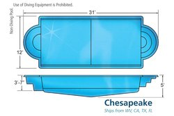 <div class='closebutton' onclick='return hs.close(this)' title='Close'></div><div class='firstH'><img src='images/logo-white-small.png'></div><h1>Classic Fiberglass Pool</h1><p>Classic - Chesapeake Fiberglass Pool #001 by Aquarius Pools Construction Co. Inc.</p><div class='getSocial'><h1>Share</h1><p class='photoBy'>Photo by Aquarius Pools Construction Co. Inc.</p><iframe src='http://www.facebook.com/plugins/like.php?href=http%3A%2F%2Faquariuspool.net%2Fimages%2Ffiberglass%2FClassic%2Fchesapeake%2F001.jpg&send=false&layout=button_count&width=100&show_faces=false&action=like&colorscheme=light&font&height=21' scrolling='no' frameborder='0' style='border:none; overflow:hidden; width:100px; height:21px;' allowTransparency='true'></iframe><br><a href='http://pinterest.com/pin/create/button/?url=http%3A%2F%2Fwww.aquariuspool.net&media=http%3A%2F%2Fwww.aquariuspool.net%2Fimages%2Ffiberglass%2FClassic%2Fchesapeake%2F001.jpg&description=Pools' data-pin-do='buttonPin' data-pin-config=\'above\'><img src='http://assets.pinterest.com/images/pidgets/pin_it_button.png' /></a><br></div>