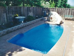 <div class='closebutton' onclick='return hs.close(this)' title='Close'></div><div class='firstH'><img src='images/logo-white-small.png'></div><h1>Classic Fiberglass Pool</h1><p>Classic - Clearwater Fiberglass Pool #003 by Aquarius Pools Construction Co. Inc.</p><div class='getSocial'><h1>Share</h1><p class='photoBy'>Photo by Aquarius Pools Construction Co. Inc.</p><iframe src='http://www.facebook.com/plugins/like.php?href=http%3A%2F%2Faquariuspool.net%2Fimages%2Ffiberglass%2FClassic%2Fclearwater%2F003.jpg&send=false&layout=button_count&width=100&show_faces=false&action=like&colorscheme=light&font&height=21' scrolling='no' frameborder='0' style='border:none; overflow:hidden; width:100px; height:21px;' allowTransparency='true'></iframe><br><a href='http://pinterest.com/pin/create/button/?url=http%3A%2F%2Fwww.aquariuspool.net&media=http%3A%2F%2Fwww.aquariuspool.net%2Fimages%2Ffiberglass%2FClassic%2Fclearwater%2F003.jpg&description=Pools' data-pin-do='buttonPin' data-pin-config=\'above\'><img src='http://assets.pinterest.com/images/pidgets/pin_it_button.png' /></a><br></div>