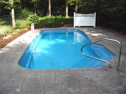 <div class='closebutton' onclick='return hs.close(this)' title='Close'></div><div class='firstH'><img src='images/logo-white-small.png'></div><h1>Custom Fiberglass Pool</h1><p>Custom - Carmel Fiberglass Pool #002 by Aquarius Pools Construction Co. Inc.</p><div class='getSocial'><h1>Share</h1><p class='photoBy'>Photo by Aquarius Pools Construction Co. Inc.</p><iframe src='http://www.facebook.com/plugins/like.php?href=http%3A%2F%2Faquariuspool.net%2Fimages%2Ffiberglass%2FCustom%2Fcarmel%2F002.jpg&send=false&layout=button_count&width=100&show_faces=false&action=like&colorscheme=light&font&height=21' scrolling='no' frameborder='0' style='border:none; overflow:hidden; width:100px; height:21px;' allowTransparency='true'></iframe><br><a href='http://pinterest.com/pin/create/button/?url=http%3A%2F%2Fwww.aquariuspool.net&media=http%3A%2F%2Fwww.aquariuspool.net%2Fimages%2Ffiberglass%2FCustom%2Fcarmel%2F002.jpg&description=Pools' data-pin-do='buttonPin' data-pin-config=\'above\'><img src='http://assets.pinterest.com/images/pidgets/pin_it_button.png' /></a><br></div>