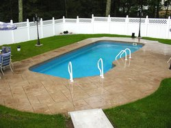 <div class='closebutton' onclick='return hs.close(this)' title='Close'></div><div class='firstH'><img src='images/logo-white-small.png'></div><h1>Custom Fiberglass Pool</h1><p>Custom - Carmel Fiberglass Pool #003 by Aquarius Pools Construction Co. Inc.</p><div class='getSocial'><h1>Share</h1><p class='photoBy'>Photo by Aquarius Pools Construction Co. Inc.</p><iframe src='http://www.facebook.com/plugins/like.php?href=http%3A%2F%2Faquariuspool.net%2Fimages%2Ffiberglass%2FCustom%2Fcarmel%2F003.jpg&send=false&layout=button_count&width=100&show_faces=false&action=like&colorscheme=light&font&height=21' scrolling='no' frameborder='0' style='border:none; overflow:hidden; width:100px; height:21px;' allowTransparency='true'></iframe><br><a href='http://pinterest.com/pin/create/button/?url=http%3A%2F%2Fwww.aquariuspool.net&media=http%3A%2F%2Fwww.aquariuspool.net%2Fimages%2Ffiberglass%2FCustom%2Fcarmel%2F003.jpg&description=Pools' data-pin-do='buttonPin' data-pin-config=\'above\'><img src='http://assets.pinterest.com/images/pidgets/pin_it_button.png' /></a><br></div>