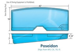 <div class='closebutton' onclick='return hs.close(this)' title='Close'></div><div class='firstH'><img src='images/logo-white-small.png'></div><h1>Custom Fiberglass Pool</h1><p>Custom - Poseidon Fiberglass Pool #001 by Aquarius Pools Construction Co. Inc.</p><div class='getSocial'><h1>Share</h1><p class='photoBy'>Photo by Aquarius Pools Construction Co. Inc.</p><iframe src='http://www.facebook.com/plugins/like.php?href=http%3A%2F%2Faquariuspool.net%2Fimages%2Ffiberglass%2FCustom%2Fposeidon%2F001.jpg&send=false&layout=button_count&width=100&show_faces=false&action=like&colorscheme=light&font&height=21' scrolling='no' frameborder='0' style='border:none; overflow:hidden; width:100px; height:21px;' allowTransparency='true'></iframe><br><a href='http://pinterest.com/pin/create/button/?url=http%3A%2F%2Fwww.aquariuspool.net&media=http%3A%2F%2Fwww.aquariuspool.net%2Fimages%2Ffiberglass%2FCustom%2Fposeidon%2F001.jpg&description=Pools' data-pin-do='buttonPin' data-pin-config=\'above\'><img src='http://assets.pinterest.com/images/pidgets/pin_it_button.png' /></a><br></div>
