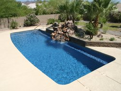 <div class='closebutton' onclick='return hs.close(this)' title='Close'></div><div class='firstH'><img src='images/logo-white-small.png'></div><h1>Custom Fiberglass Pool</h1><p>Custom - Poseidon Fiberglass Pool #002 by Aquarius Pools Construction Co. Inc.</p><div class='getSocial'><h1>Share</h1><p class='photoBy'>Photo by Aquarius Pools Construction Co. Inc.</p><iframe src='http://www.facebook.com/plugins/like.php?href=http%3A%2F%2Faquariuspool.net%2Fimages%2Ffiberglass%2FCustom%2Fposeidon%2F002.jpg&send=false&layout=button_count&width=100&show_faces=false&action=like&colorscheme=light&font&height=21' scrolling='no' frameborder='0' style='border:none; overflow:hidden; width:100px; height:21px;' allowTransparency='true'></iframe><br><a href='http://pinterest.com/pin/create/button/?url=http%3A%2F%2Fwww.aquariuspool.net&media=http%3A%2F%2Fwww.aquariuspool.net%2Fimages%2Ffiberglass%2FCustom%2Fposeidon%2F002.jpg&description=Pools' data-pin-do='buttonPin' data-pin-config=\'above\'><img src='http://assets.pinterest.com/images/pidgets/pin_it_button.png' /></a><br></div>