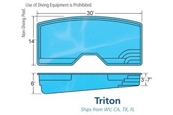 <div class='closebutton' onclick='return hs.close(this)' title='Close'></div><div class='firstH'><img src='images/logo-white-small.png'></div><h1>Custom Fiberglass Pool</h1><p>Custom - Triton Fiberglass Pool #001 by Aquarius Pools Construction Co. Inc.</p><div class='getSocial'><h1>Share</h1><p class='photoBy'>Photo by Aquarius Pools Construction Co. Inc.</p><iframe src='http://www.facebook.com/plugins/like.php?href=http%3A%2F%2Faquariuspool.net%2Fimages%2Ffiberglass%2FCustom%2Ftriton%2F001.jpg&send=false&layout=button_count&width=100&show_faces=false&action=like&colorscheme=light&font&height=21' scrolling='no' frameborder='0' style='border:none; overflow:hidden; width:100px; height:21px;' allowTransparency='true'></iframe><br><a href='http://pinterest.com/pin/create/button/?url=http%3A%2F%2Fwww.aquariuspool.net&media=http%3A%2F%2Fwww.aquariuspool.net%2Fimages%2Ffiberglass%2FCustom%2Ftriton%2F001.jpg&description=Pools' data-pin-do='buttonPin' data-pin-config=\'above\'><img src='http://assets.pinterest.com/images/pidgets/pin_it_button.png' /></a><br></div>