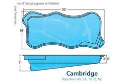 <div class='closebutton' onclick='return hs.close(this)' title='Close'></div><div class='firstH'><img src='images/logo-white-small.png'></div><h1>Free Form Fiberglass Pool</h1><p>Free Form - Cambridge Fiberglass Pool #001 by Aquarius Pools Construction Co. Inc.</p><div class='getSocial'><h1>Share</h1><p class='photoBy'>Photo by Aquarius Pools Construction Co. Inc.</p><iframe src='http://www.facebook.com/plugins/like.php?href=http%3A%2F%2Faquariuspool.net%2Fimages%2Ffiberglass%2FFree Form%2Fcambridge%2F001.jpg&send=false&layout=button_count&width=100&show_faces=false&action=like&colorscheme=light&font&height=21' scrolling='no' frameborder='0' style='border:none; overflow:hidden; width:100px; height:21px;' allowTransparency='true'></iframe><br><a href='http://pinterest.com/pin/create/button/?url=http%3A%2F%2Fwww.aquariuspool.net&media=http%3A%2F%2Fwww.aquariuspool.net%2Fimages%2Ffiberglass%2FFree Form%2Fcambridge%2F001.jpg&description=Pools' data-pin-do='buttonPin' data-pin-config=\'above\'><img src='http://assets.pinterest.com/images/pidgets/pin_it_button.png' /></a><br></div>