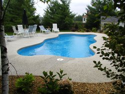 <div class='closebutton' onclick='return hs.close(this)' title='Close'></div><div class='firstH'><img src='images/logo-white-small.png'></div><h1>Free Form Fiberglass Pool</h1><p>Free Form - Cambridge Fiberglass Pool #003 by Aquarius Pools Construction Co. Inc.</p><div class='getSocial'><h1>Share</h1><p class='photoBy'>Photo by Aquarius Pools Construction Co. Inc.</p><iframe src='http://www.facebook.com/plugins/like.php?href=http%3A%2F%2Faquariuspool.net%2Fimages%2Ffiberglass%2FFree Form%2Fcambridge%2F003.jpg&send=false&layout=button_count&width=100&show_faces=false&action=like&colorscheme=light&font&height=21' scrolling='no' frameborder='0' style='border:none; overflow:hidden; width:100px; height:21px;' allowTransparency='true'></iframe><br><a href='http://pinterest.com/pin/create/button/?url=http%3A%2F%2Fwww.aquariuspool.net&media=http%3A%2F%2Fwww.aquariuspool.net%2Fimages%2Ffiberglass%2FFree Form%2Fcambridge%2F003.jpg&description=Pools' data-pin-do='buttonPin' data-pin-config=\'above\'><img src='http://assets.pinterest.com/images/pidgets/pin_it_button.png' /></a><br></div>