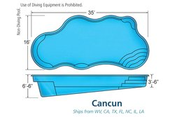 <div class='closebutton' onclick='return hs.close(this)' title='Close'></div><div class='firstH'><img src='images/logo-white-small.png'></div><h1>Free Form Fiberglass Pool</h1><p>Free Form - Cancun Fiberglass Pool #001 by Aquarius Pools Construction Co. Inc.</p><div class='getSocial'><h1>Share</h1><p class='photoBy'>Photo by Aquarius Pools Construction Co. Inc.</p><iframe src='http://www.facebook.com/plugins/like.php?href=http%3A%2F%2Faquariuspool.net%2Fimages%2Ffiberglass%2FFree Form%2Fcancun%2F001.jpg&send=false&layout=button_count&width=100&show_faces=false&action=like&colorscheme=light&font&height=21' scrolling='no' frameborder='0' style='border:none; overflow:hidden; width:100px; height:21px;' allowTransparency='true'></iframe><br><a href='http://pinterest.com/pin/create/button/?url=http%3A%2F%2Fwww.aquariuspool.net&media=http%3A%2F%2Fwww.aquariuspool.net%2Fimages%2Ffiberglass%2FFree Form%2Fcancun%2F001.jpg&description=Pools' data-pin-do='buttonPin' data-pin-config=\'above\'><img src='http://assets.pinterest.com/images/pidgets/pin_it_button.png' /></a><br></div>