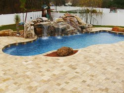 <div class='closebutton' onclick='return hs.close(this)' title='Close'></div><div class='firstH'><img src='images/logo-white-small.png'></div><h1>Free Form Fiberglass Pool</h1><p>Free Form - Caribbean Fiberglass Pool #004 by Aquarius Pools Construction Co. Inc.</p><div class='getSocial'><h1>Share</h1><p class='photoBy'>Photo by Aquarius Pools Construction Co. Inc.</p><iframe src='http://www.facebook.com/plugins/like.php?href=http%3A%2F%2Faquariuspool.net%2Fimages%2Ffiberglass%2FFree Form%2Fcaribbean%2F004.jpg&send=false&layout=button_count&width=100&show_faces=false&action=like&colorscheme=light&font&height=21' scrolling='no' frameborder='0' style='border:none; overflow:hidden; width:100px; height:21px;' allowTransparency='true'></iframe><br><a href='http://pinterest.com/pin/create/button/?url=http%3A%2F%2Fwww.aquariuspool.net&media=http%3A%2F%2Fwww.aquariuspool.net%2Fimages%2Ffiberglass%2FFree Form%2Fcaribbean%2F004.jpg&description=Pools' data-pin-do='buttonPin' data-pin-config=\'above\'><img src='http://assets.pinterest.com/images/pidgets/pin_it_button.png' /></a><br></div>