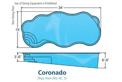 <div class='closebutton' onclick='return hs.close(this)' title='Close'></div><div class='firstH'><img src='images/logo-white-small.png'></div><h1>Free Form Fiberglass Pool</h1><p>Free Form - Coronado Fiberglass Pool #001 by Aquarius Pools Construction Co. Inc.</p><div class='getSocial'><h1>Share</h1><p class='photoBy'>Photo by Aquarius Pools Construction Co. Inc.</p><iframe src='http://www.facebook.com/plugins/like.php?href=http%3A%2F%2Faquariuspool.net%2Fimages%2Ffiberglass%2FFree Form%2Fcoronado%2F001.jpg&send=false&layout=button_count&width=100&show_faces=false&action=like&colorscheme=light&font&height=21' scrolling='no' frameborder='0' style='border:none; overflow:hidden; width:100px; height:21px;' allowTransparency='true'></iframe><br><a href='http://pinterest.com/pin/create/button/?url=http%3A%2F%2Fwww.aquariuspool.net&media=http%3A%2F%2Fwww.aquariuspool.net%2Fimages%2Ffiberglass%2FFree Form%2Fcoronado%2F001.jpg&description=Pools' data-pin-do='buttonPin' data-pin-config=\'above\'><img src='http://assets.pinterest.com/images/pidgets/pin_it_button.png' /></a><br></div>