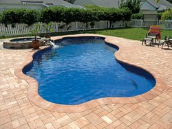 <div class='closebutton' onclick='return hs.close(this)' title='Close'></div><div class='firstH'><img src='images/logo-white-small.png'></div><h1>Free Form Fiberglass Pool</h1><p>Free Form - Coronado Fiberglass Pool #002 by Aquarius Pools Construction Co. Inc.</p><div class='getSocial'><h1>Share</h1><p class='photoBy'>Photo by Aquarius Pools Construction Co. Inc.</p><iframe src='http://www.facebook.com/plugins/like.php?href=http%3A%2F%2Faquariuspool.net%2Fimages%2Ffiberglass%2FFree Form%2Fcoronado%2F002.jpg&send=false&layout=button_count&width=100&show_faces=false&action=like&colorscheme=light&font&height=21' scrolling='no' frameborder='0' style='border:none; overflow:hidden; width:100px; height:21px;' allowTransparency='true'></iframe><br><a href='http://pinterest.com/pin/create/button/?url=http%3A%2F%2Fwww.aquariuspool.net&media=http%3A%2F%2Fwww.aquariuspool.net%2Fimages%2Ffiberglass%2FFree Form%2Fcoronado%2F002.jpg&description=Pools' data-pin-do='buttonPin' data-pin-config=\'above\'><img src='http://assets.pinterest.com/images/pidgets/pin_it_button.png' /></a><br></div>