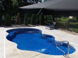<div class='closebutton' onclick='return hs.close(this)' title='Close'></div><div class='firstH'><img src='images/logo-white-small.png'></div><h1>Free Form Fiberglass Pool</h1><p>Free Form - Fiji Fiberglass Pool #002 by Aquarius Pools Construction Co. Inc.</p><div class='getSocial'><h1>Share</h1><p class='photoBy'>Photo by Aquarius Pools Construction Co. Inc.</p><iframe src='http://www.facebook.com/plugins/like.php?href=http%3A%2F%2Faquariuspool.net%2Fimages%2Ffiberglass%2FFree Form%2Ffiji%2F002.jpg&send=false&layout=button_count&width=100&show_faces=false&action=like&colorscheme=light&font&height=21' scrolling='no' frameborder='0' style='border:none; overflow:hidden; width:100px; height:21px;' allowTransparency='true'></iframe><br><a href='http://pinterest.com/pin/create/button/?url=http%3A%2F%2Fwww.aquariuspool.net&media=http%3A%2F%2Fwww.aquariuspool.net%2Fimages%2Ffiberglass%2FFree Form%2Ffiji%2F002.jpg&description=Pools' data-pin-do='buttonPin' data-pin-config=\'above\'><img src='http://assets.pinterest.com/images/pidgets/pin_it_button.png' /></a><br></div>