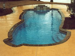 <div class='closebutton' onclick='return hs.close(this)' title='Close'></div><div class='firstH'><img src='images/logo-white-small.png'></div><h1>Free Form Fiberglass Pool</h1><p>Free Form - Gulf Coast Fiberglass Pool #003 by Aquarius Pools Construction Co. Inc.</p><div class='getSocial'><h1>Share</h1><p class='photoBy'>Photo by Aquarius Pools Construction Co. Inc.</p><iframe src='http://www.facebook.com/plugins/like.php?href=http%3A%2F%2Faquariuspool.net%2Fimages%2Ffiberglass%2FFree Form%2Fgulf-coast%2F003.jpg&send=false&layout=button_count&width=100&show_faces=false&action=like&colorscheme=light&font&height=21' scrolling='no' frameborder='0' style='border:none; overflow:hidden; width:100px; height:21px;' allowTransparency='true'></iframe><br><a href='http://pinterest.com/pin/create/button/?url=http%3A%2F%2Fwww.aquariuspool.net&media=http%3A%2F%2Fwww.aquariuspool.net%2Fimages%2Ffiberglass%2FFree Form%2Fgulf-coast%2F003.jpg&description=Pools' data-pin-do='buttonPin' data-pin-config=\'above\'><img src='http://assets.pinterest.com/images/pidgets/pin_it_button.png' /></a><br></div>