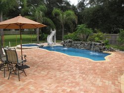 <div class='closebutton' onclick='return hs.close(this)' title='Close'></div><div class='firstH'><img src='images/logo-white-small.png'></div><h1>Free Form Fiberglass Pool</h1><p>Free Form - Key West Fiberglass Pool #003 by Aquarius Pools Construction Co. Inc.</p><div class='getSocial'><h1>Share</h1><p class='photoBy'>Photo by Aquarius Pools Construction Co. Inc.</p><iframe src='http://www.facebook.com/plugins/like.php?href=http%3A%2F%2Faquariuspool.net%2Fimages%2Ffiberglass%2FFree Form%2Fkey-west%2F003.jpg&send=false&layout=button_count&width=100&show_faces=false&action=like&colorscheme=light&font&height=21' scrolling='no' frameborder='0' style='border:none; overflow:hidden; width:100px; height:21px;' allowTransparency='true'></iframe><br><a href='http://pinterest.com/pin/create/button/?url=http%3A%2F%2Fwww.aquariuspool.net&media=http%3A%2F%2Fwww.aquariuspool.net%2Fimages%2Ffiberglass%2FFree Form%2Fkey-west%2F003.jpg&description=Pools' data-pin-do='buttonPin' data-pin-config=\'above\'><img src='http://assets.pinterest.com/images/pidgets/pin_it_button.png' /></a><br></div>
