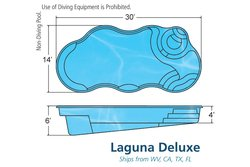 <div class='closebutton' onclick='return hs.close(this)' title='Close'></div><div class='firstH'><img src='images/logo-white-small.png'></div><h1>Free Form Fiberglass Pool</h1><p>Free Form - Laguna Deluxe Fiberglass Pool #001 by Aquarius Pools Construction Co. Inc.</p><div class='getSocial'><h1>Share</h1><p class='photoBy'>Photo by Aquarius Pools Construction Co. Inc.</p><iframe src='http://www.facebook.com/plugins/like.php?href=http%3A%2F%2Faquariuspool.net%2Fimages%2Ffiberglass%2FFree Form%2Flaguna-deluxe%2F001.jpg&send=false&layout=button_count&width=100&show_faces=false&action=like&colorscheme=light&font&height=21' scrolling='no' frameborder='0' style='border:none; overflow:hidden; width:100px; height:21px;' allowTransparency='true'></iframe><br><a href='http://pinterest.com/pin/create/button/?url=http%3A%2F%2Fwww.aquariuspool.net&media=http%3A%2F%2Fwww.aquariuspool.net%2Fimages%2Ffiberglass%2FFree Form%2Flaguna-deluxe%2F001.jpg&description=Pools' data-pin-do='buttonPin' data-pin-config=\'above\'><img src='http://assets.pinterest.com/images/pidgets/pin_it_button.png' /></a><br></div>