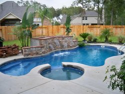 <div class='closebutton' onclick='return hs.close(this)' title='Close'></div><div class='firstH'><img src='images/logo-white-small.png'></div><h1>Free Form Fiberglass Pool</h1><p>Free Form - Laguna Deluxe Fiberglass Pool #003 by Aquarius Pools Construction Co. Inc.</p><div class='getSocial'><h1>Share</h1><p class='photoBy'>Photo by Aquarius Pools Construction Co. Inc.</p><iframe src='http://www.facebook.com/plugins/like.php?href=http%3A%2F%2Faquariuspool.net%2Fimages%2Ffiberglass%2FFree Form%2Flaguna-deluxe%2F003.jpg&send=false&layout=button_count&width=100&show_faces=false&action=like&colorscheme=light&font&height=21' scrolling='no' frameborder='0' style='border:none; overflow:hidden; width:100px; height:21px;' allowTransparency='true'></iframe><br><a href='http://pinterest.com/pin/create/button/?url=http%3A%2F%2Fwww.aquariuspool.net&media=http%3A%2F%2Fwww.aquariuspool.net%2Fimages%2Ffiberglass%2FFree Form%2Flaguna-deluxe%2F003.jpg&description=Pools' data-pin-do='buttonPin' data-pin-config=\'above\'><img src='http://assets.pinterest.com/images/pidgets/pin_it_button.png' /></a><br></div>