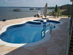 <div class='closebutton' onclick='return hs.close(this)' title='Close'></div><div class='firstH'><img src='images/logo-white-small.png'></div><h1>Free Form Fiberglass Pool</h1><p>Free Form - Laguna Deluxe Fiberglass Pool #004 by Aquarius Pools Construction Co. Inc.</p><div class='getSocial'><h1>Share</h1><p class='photoBy'>Photo by Aquarius Pools Construction Co. Inc.</p><iframe src='http://www.facebook.com/plugins/like.php?href=http%3A%2F%2Faquariuspool.net%2Fimages%2Ffiberglass%2FFree Form%2Flaguna-deluxe%2F004.jpg&send=false&layout=button_count&width=100&show_faces=false&action=like&colorscheme=light&font&height=21' scrolling='no' frameborder='0' style='border:none; overflow:hidden; width:100px; height:21px;' allowTransparency='true'></iframe><br><a href='http://pinterest.com/pin/create/button/?url=http%3A%2F%2Fwww.aquariuspool.net&media=http%3A%2F%2Fwww.aquariuspool.net%2Fimages%2Ffiberglass%2FFree Form%2Flaguna-deluxe%2F004.jpg&description=Pools' data-pin-do='buttonPin' data-pin-config=\'above\'><img src='http://assets.pinterest.com/images/pidgets/pin_it_button.png' /></a><br></div>