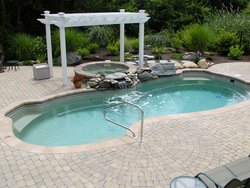 <div class='closebutton' onclick='return hs.close(this)' title='Close'></div><div class='firstH'><img src='images/logo-white-small.png'></div><h1>Free Form Fiberglass Pool</h1><p>Free Form - Rockport Fiberglass Pool #003 by Aquarius Pools Construction Co. Inc.</p><div class='getSocial'><h1>Share</h1><p class='photoBy'>Photo by Aquarius Pools Construction Co. Inc.</p><iframe src='http://www.facebook.com/plugins/like.php?href=http%3A%2F%2Faquariuspool.net%2Fimages%2Ffiberglass%2FFree Form%2Frockport%2F003.jpg&send=false&layout=button_count&width=100&show_faces=false&action=like&colorscheme=light&font&height=21' scrolling='no' frameborder='0' style='border:none; overflow:hidden; width:100px; height:21px;' allowTransparency='true'></iframe><br><a href='http://pinterest.com/pin/create/button/?url=http%3A%2F%2Fwww.aquariuspool.net&media=http%3A%2F%2Fwww.aquariuspool.net%2Fimages%2Ffiberglass%2FFree Form%2Frockport%2F003.jpg&description=Pools' data-pin-do='buttonPin' data-pin-config=\'above\'><img src='http://assets.pinterest.com/images/pidgets/pin_it_button.png' /></a><br></div>