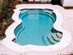 <div class='closebutton' onclick='return hs.close(this)' title='Close'></div><div class='firstH'><img src='images/logo-white-small.png'></div><h1>Free Form Fiberglass Pool</h1><p>Free Form - Rockport Fiberglass Pool #004 by Aquarius Pools Construction Co. Inc.</p><div class='getSocial'><h1>Share</h1><p class='photoBy'>Photo by Aquarius Pools Construction Co. Inc.</p><iframe src='http://www.facebook.com/plugins/like.php?href=http%3A%2F%2Faquariuspool.net%2Fimages%2Ffiberglass%2FFree Form%2Frockport%2F004.jpg&send=false&layout=button_count&width=100&show_faces=false&action=like&colorscheme=light&font&height=21' scrolling='no' frameborder='0' style='border:none; overflow:hidden; width:100px; height:21px;' allowTransparency='true'></iframe><br><a href='http://pinterest.com/pin/create/button/?url=http%3A%2F%2Fwww.aquariuspool.net&media=http%3A%2F%2Fwww.aquariuspool.net%2Fimages%2Ffiberglass%2FFree Form%2Frockport%2F004.jpg&description=Pools' data-pin-do='buttonPin' data-pin-config=\'above\'><img src='http://assets.pinterest.com/images/pidgets/pin_it_button.png' /></a><br></div>